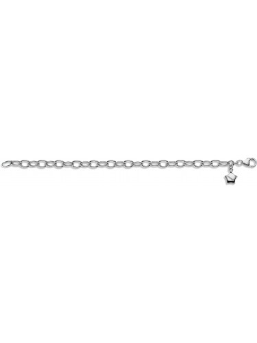 Viventy 760910 silbernes Armband