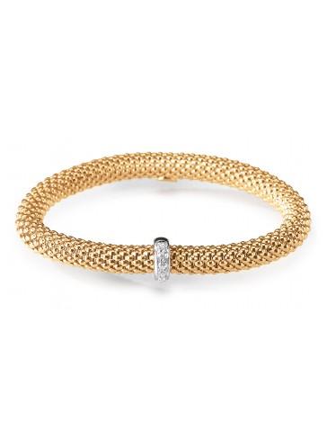 Viventy 768437 Armband