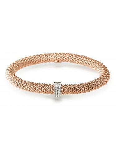 Viventy Armband 768447