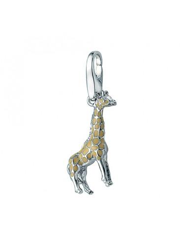 Giorgio Martello Giraffe Charm 813319
