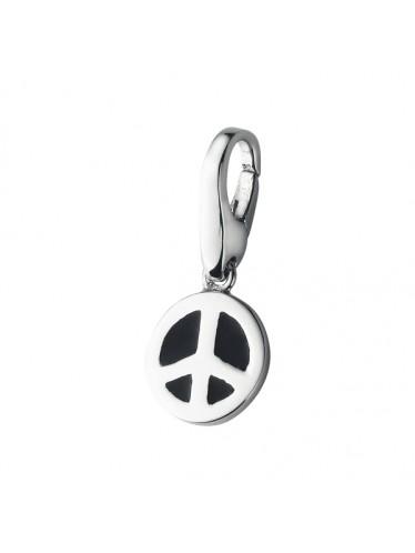 Giorgio Martello Peace Charm 818639