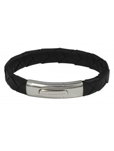 Baldessarini Herren-Armband Y1010B/90/00/21