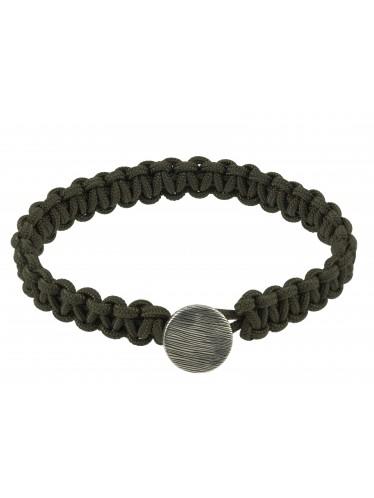 Baldessarini Herren-Armband Y1084B/90/00/21