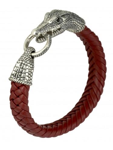 Baldessarini Herren-Armband Y2028B/90/13/21