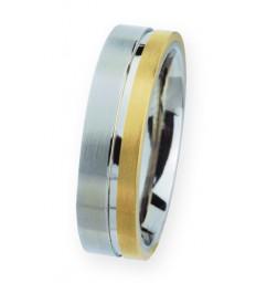 Ring, ERNSTES DESIGN