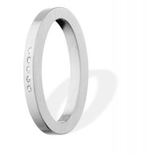 Schmuckelement zu XEN Armband mit Brillianten 441026G0