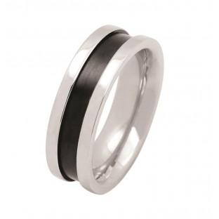Ring HardWear