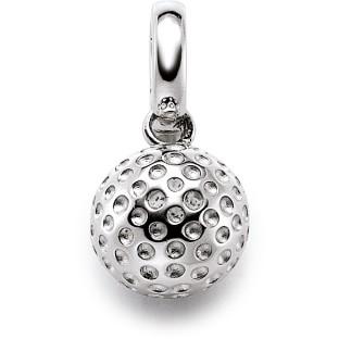 761212 Golfball