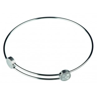 Bangle ERNSTES DESIGN