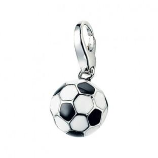 Fußball Charm