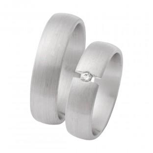 Silberringe von Corini RB4368