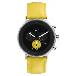XEN XQ0202 Chronograph