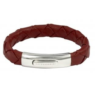 Baldessarini Herren-Armband Y1061B/90/00/21