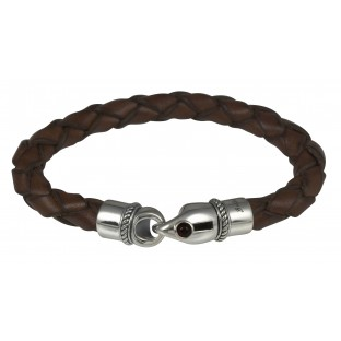 Baldessarini Herren-Armband  Y2023B/90/13/21