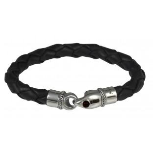 Baldessarini Herren-Armband Y2024B/90/13/21