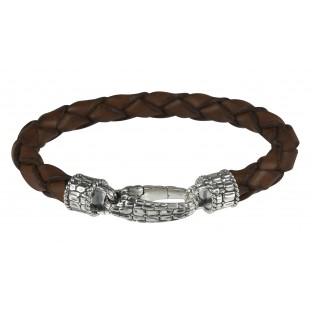 Baldessarini Herren-Armband Y2034B/90/00/21