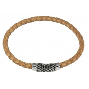 Baldessarini Herren-Armband Y2071B/90/00/21