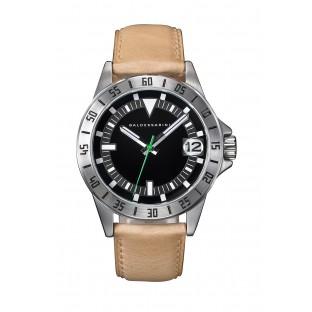 Baldessarini Armbanduhr Y8031W/20/00