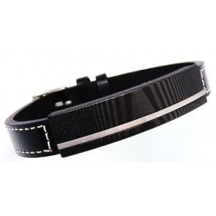 Armband HardWear