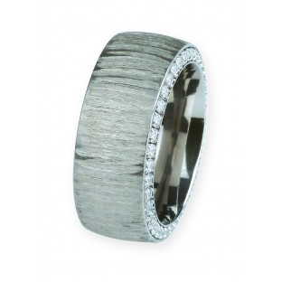 Ring, ERNSTES DESIGN