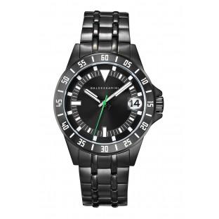 Baldessarini Herren Armbanduhr Y8035W/20/00