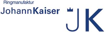 JK Kaiser